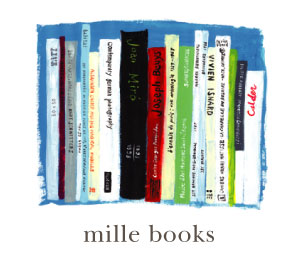 mille books